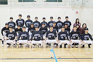 石川工業高等専門学校